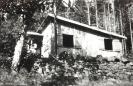 Pfadiheim 1 - 1946