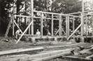 Pfadiheim 2 - 1946-1947