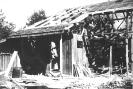 Pfadiheim 3 - 1947-1971