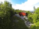 Pfadiheim 5 - Luftaufnahmen_2