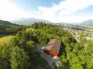 Pfadiheim 5 - Luftaufnahmen_4