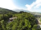 Pfadiheim 5 - Luftaufnahmen_6